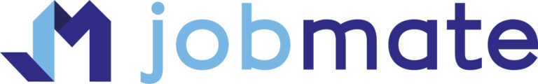 JobMate Logo
