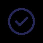 weekly checklist app